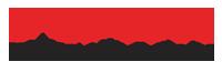 Logo AHM 200PX